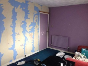 porchester-bedroom-before-4