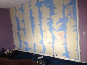 porchester-bedroom-before