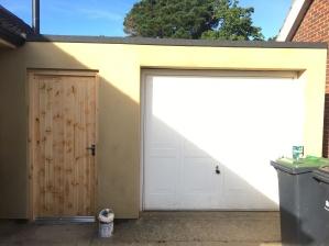 emsowrth-exterior-garage-render