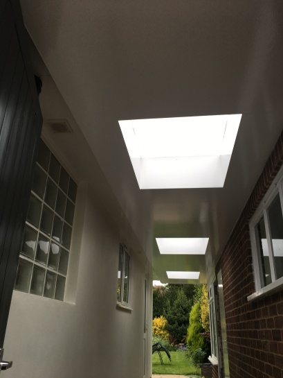emsworth-alleyway-skylights-completed