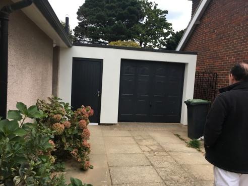 emsworth-garage-completed