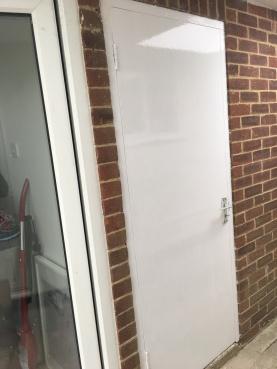 emsworth-garage-sidedoor-completed