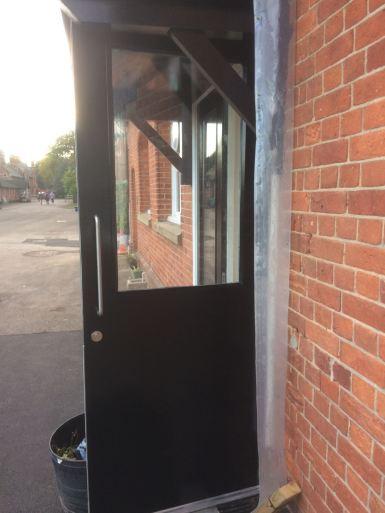 frensham-heights-exterior-door