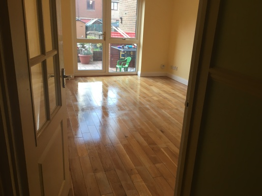 joseph-nye-court-varnished-floor