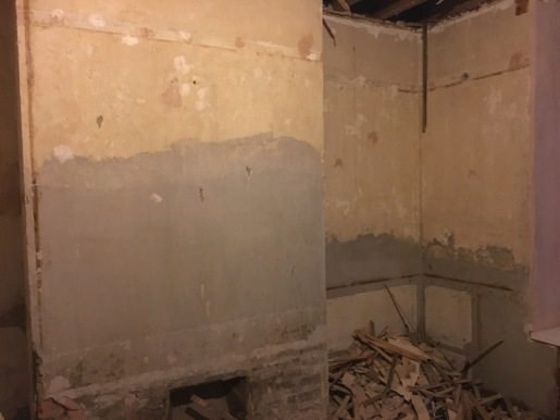 north-end-ceiling-boarding-and-plastering-2