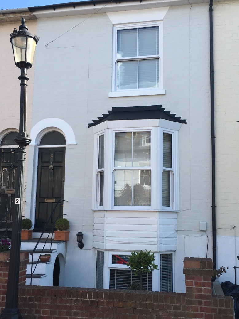 southsea-exterior-completed-chelsea