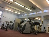 waterlooville-school-gym-complete-3