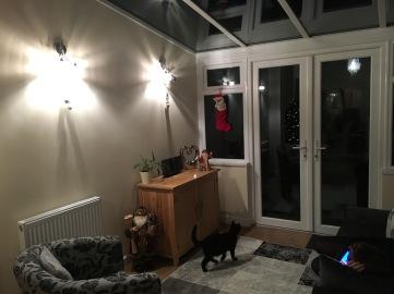alverstone-road-ground-floor-completed-2