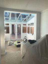 alverstone-road-ground-floors-5