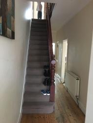alverstone-road-ground-floors