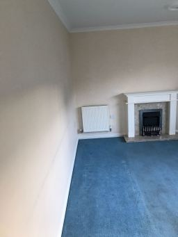 lee-on-solent-4-bedroom-house-before-6