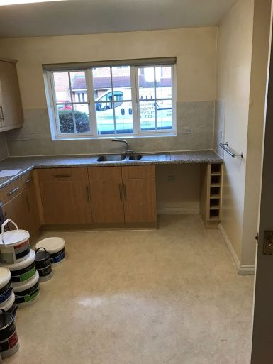lee-on-solent-4-bedroom-house-before-9