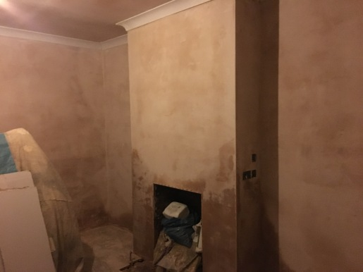 north-end-ceiling-replacement-plastering-2