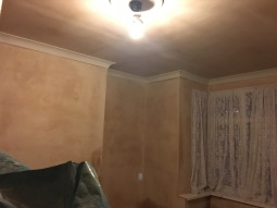 north-end-ceiling-replacement-plastering-3