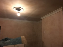 north-end-ceiling-replacement-plastering