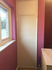 ramsdale-wallpaper-3