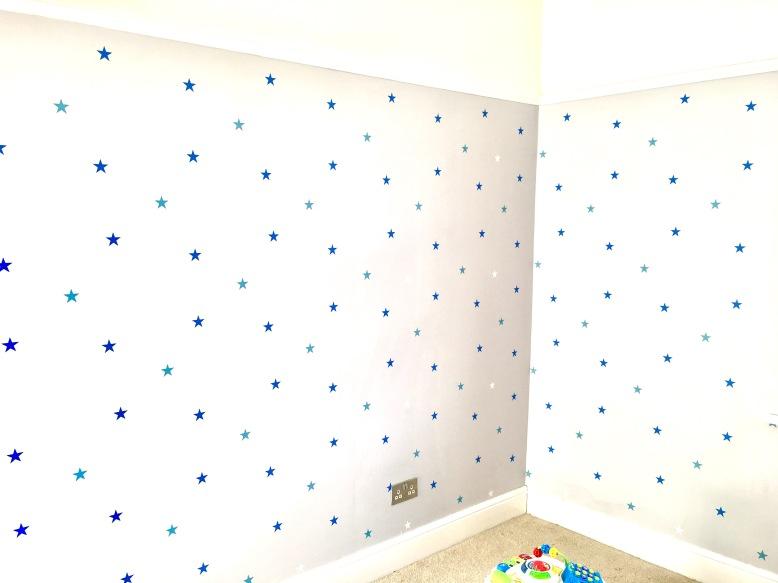 Kirby Road Wallpapering.jpg