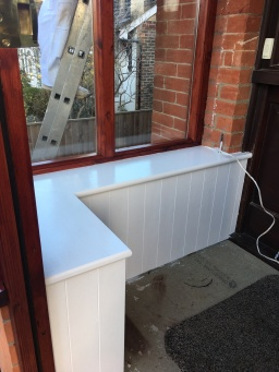waterlooville-porch-completed-2