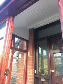 waterlooville-porch-completed